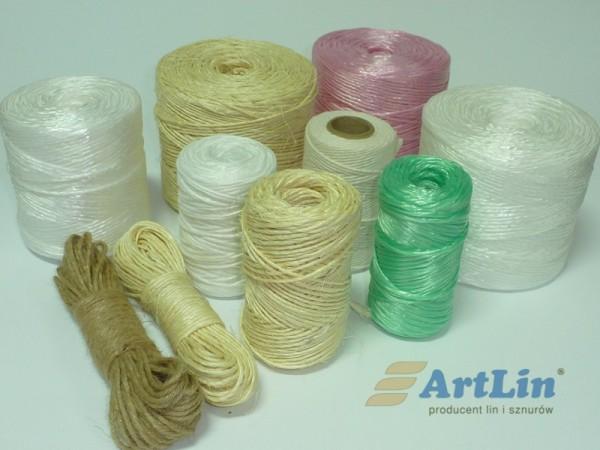 Artlin6